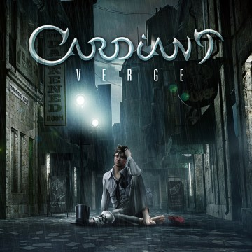 cardiant-verge_cover