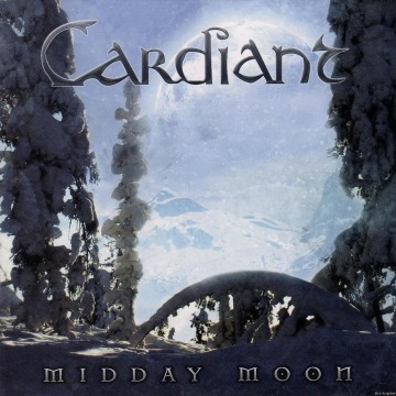 middaymoon_cover